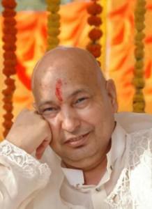 About-Guruji